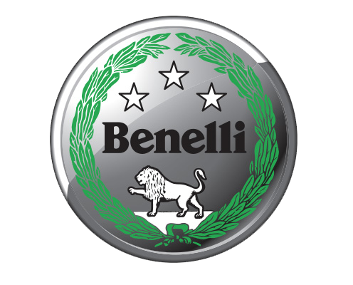 Benelli Dealer in Warrington