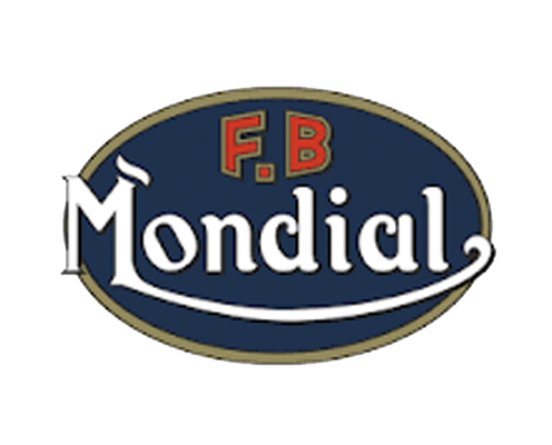 FB Mondial Dealer in Southsea