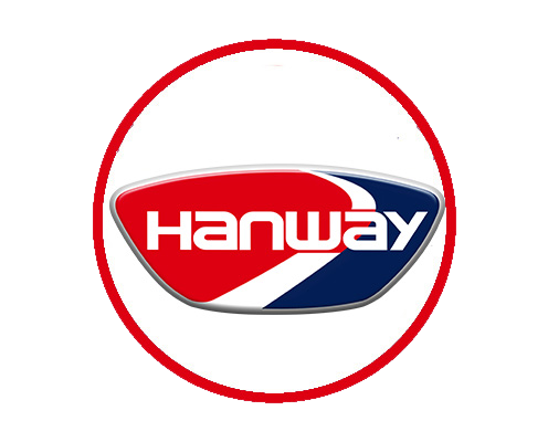 Hanway Dealer in Warrington