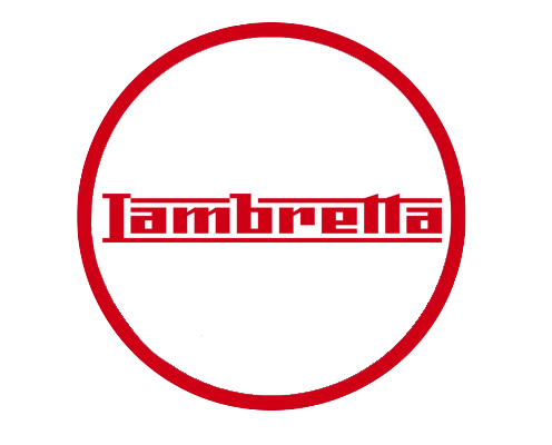 Lambretta Dealer in Bodmin